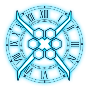 Official Symbol (2017)