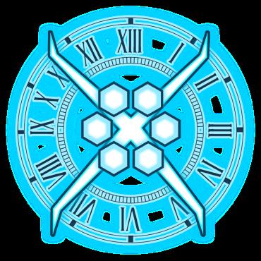 Official Symbol (2017)