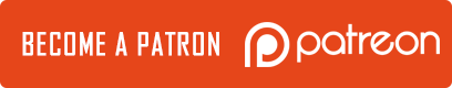 supportpatreon